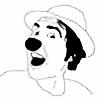 friman08's avatar