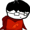FriMeka's avatar