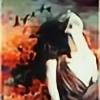 FrinaArt's avatar