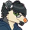 Frindle's avatar