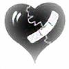 fringatoon's avatar