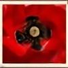 Fringedweller33's avatar