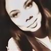 fringeee's avatar