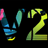 FringeFx's avatar