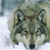 fringewolf's avatar