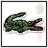 frings's avatar