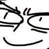 Frinia's avatar