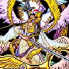 Frintezza1's avatar