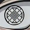Frio937's avatar