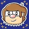 FriquiLuquin's avatar