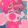 frirro's avatar