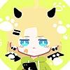 Fris-chan's avatar