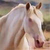frisbee-horseland's avatar