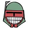 Frisbeegod's avatar
