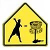 Frisbeegolfer's avatar