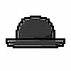 frisbii's avatar