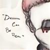 frisc0o0's avatar