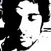 frischfleisch's avatar