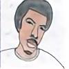 frisco4life's avatar