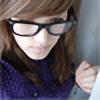 Frisher's avatar
