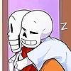 Frisk-Dremur's avatar