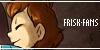 Frisk-Fans