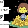 Frisk-Plays's avatar