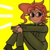 frisk12's avatar