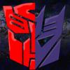 frisk1314's avatar