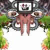 Frisk360's avatar