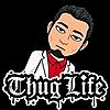 FriskGaster's avatar