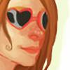 friskring's avatar