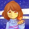 FriskTheWarrior's avatar
