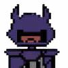 Friskuniverse916's avatar