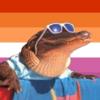Frisky-Waster's avatar