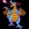 friskybits1226's avatar