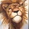 friskyboytraian's avatar