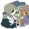 friskychan102502's avatar