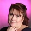 friskycowgirl72's avatar