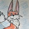 FriskyDaFox335's avatar