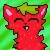 friskyEpona's avatar