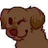 FriskyGurly3's avatar