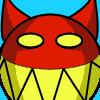 FriskyLittleDevil's avatar