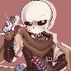 friskyrida's avatar