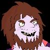 FriskyRox's avatar