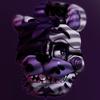 FriskYT's avatar
