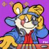 FriskyWoods's avatar