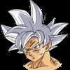 frisonphilippe's avatar