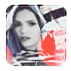 Frispy's avatar