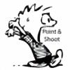 frission001's avatar
